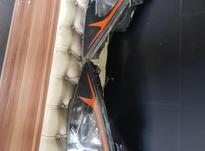 چراغ اسپرت 206 در شیپور-عکس کوچک