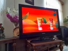 تلویزیون ال سی دی 32اینچ سامسونگ در شیپور