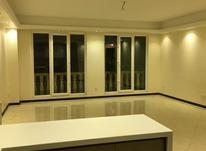 اجاره آپارتمان 105 متر در دارآباد در شیپور-عکس کوچک