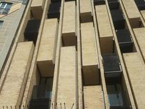 فروش آپارتمان 130 متر در کامرانیه در شیپور