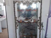 بوفه سفید استخوانی در شیپور