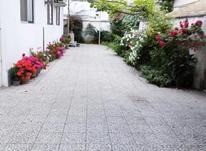 خانه ویلایی 358متری خیابان جویبار سیدمحله در شیپور-عکس کوچک