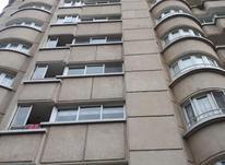 اجاره آپارتمان 214 متر در نیاوران در شیپور-عکس کوچک