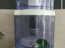 تصفیه آب کلمنی در شیپور