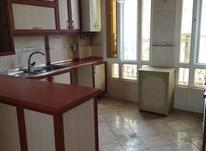 آپارتمان 65 متر  اختیاریه در شیپور-عکس کوچک
