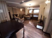 فروش آپارتمان 153 متر در جردن در شیپور-عکس کوچک