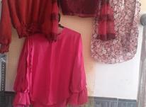 لباس زیر ولباس در شیپور-عکس کوچک
