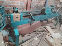 یک سری ابزار آلات مبل سازی به فروش میرسد در شیپور-عکس کوچک