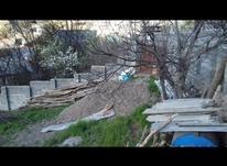 فروش زمین مسکونی200متر درنمارستاق در شیپور-عکس کوچک