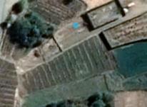 زمین فوروشی در شیپور-عکس کوچک