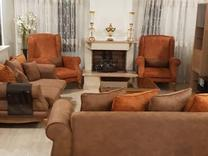 اجاره آپارتمان 140 متر در پاسداران در شیپور