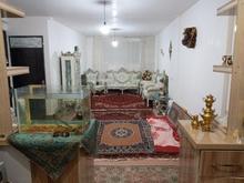 آپارتمان 64 متر در شیپور