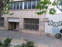 فروش زمین مسکونی 2400 متر در انقلاب قیمت عالی  در شیپور