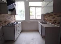 فروش آپارتمان 45 متر در سلسبیل در شیپور-عکس کوچک