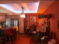 فروش آپارتمان 90 متر در بابلسر در شیپور