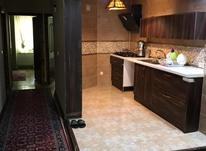 فروش آپارتمان 90 متر در شهرک آزادگان بابلسر در شیپور-عکس کوچک
