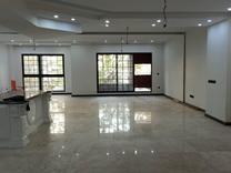 اجاره آپارتمان 180 متر در احتشامیه در شیپور