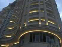 فروش آپارتمان 100 متر در بابلسر در شیپور
