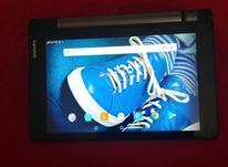 تبلت 8 اینچ لنوو درحد نو یوگا3 سیم 4G در شیپور-عکس کوچک