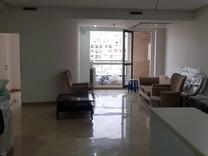 اجاره آپارتمان 110 متر در شهرک غرب در شیپور