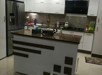 فروش آپارتمان 100 متر در پونک در شیپور-عکس کوچک