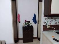 فروش آپارتمان 85 متر ی 2 خواب اواسط در کوی اصحاب در شیپور-عکس کوچک