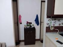 فروش آپارتمان 85 متر ی 2 خواب اواسط در کوی اصحاب در شیپور
