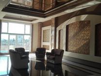 فروش آپارتمان 140 متر در بابلسر در شیپور