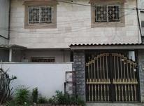 خانه ویلایی داخل شهر محمودآباد در شیپور-عکس کوچک