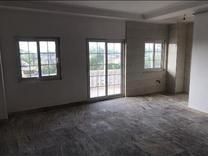 فروش آپارتمان 75 متر در جاده پلاژ فرح اباد در شیپور