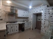 فروش آپارتمان 120 متر در سعادت آباد در شیپور