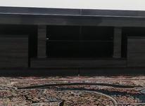 میزتلویزیون در شیپور-عکس کوچک