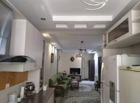 فروش آپارتمان 67 متر در پیروزی(بستان منش) در شیپور-عکس کوچک