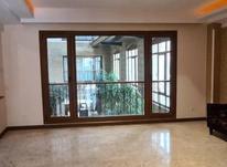 اجاره آپارتمان 160 متر در شهرک غرب در شیپور-عکس کوچک