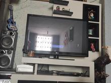 تلویزیون پلاسما ال جی 42 در شیپور