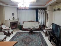 فروش آپارتمان 84 متر در باغستان در شیپور