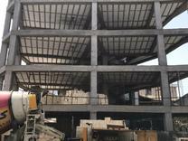 پیش فروش آپارتمان 77 متر در قلی پور در شیپور