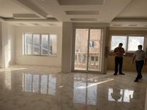 فروش آپارتمان بیست متری نیما در شیپور