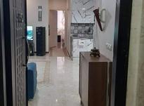 فروش آپارتمان 116 متر در گوهردشت - فاز 1 در شیپور-عکس کوچک