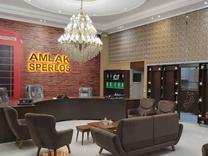 اجاره آپارتمان 100 متر در اسلامشهر در شیپور