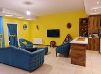 فروش 110متر آپارتمان شیک  در شیپور-عکس کوچک