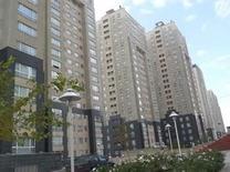 اجاره آپارتمان 200 متر در شهرک راه آهن در شیپور