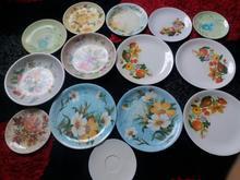 فروش ظروف قدیمی در شیپور