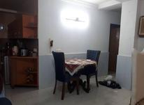 اجاره آپارتمان 120 متر در محمودآباد در شیپور-عکس کوچک