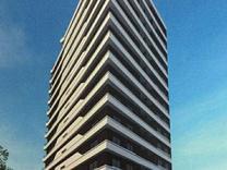 پیشفروش برج ساحلی در منطقه تهرانی نشین ایزدشهر در شیپور