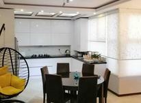 آپارتمان 65 متر  قیطریه در شیپور-عکس کوچک
