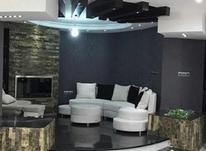 اجاره تجاری و مغازه 16 متر در چهارصد دستگاه در شیپور-عکس کوچک