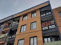 فروش آپارتمان 52 متر در اندیشه در شیپور-عکس کوچک