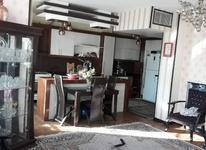 فروش آپارتمان 140 متر در کاشانی در شیپور-عکس کوچک
