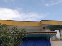 اجاره ویلا 340 متر در خ ژاندارمری در شیپور